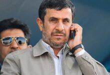 Photo of الرئيس الإيراني السابق: تدور محادثات لعقد اتفاق يضر بمصلحة الشعب الإيراني مع دولة أجنبية