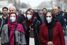 Photo of The number of coronavirus patients in Ahar has exceeded 2,600