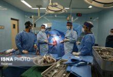Photo of Проведена успешная операция по  ПЛЕЧЕВОМУ  СОЕДИНЕНИЮ
