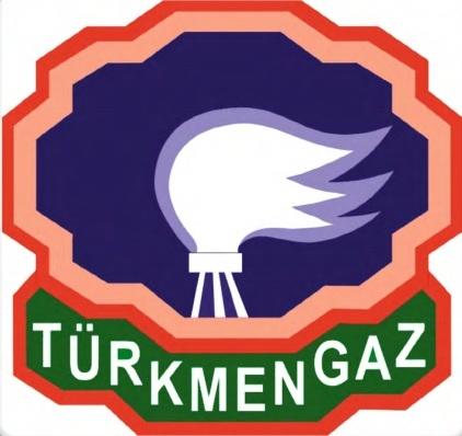 Photo of TÜRKMƏNİSTANDAN İRANA AĞIR QAZ ZƏRBƏSİ!