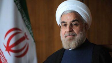 Photo of U.S. sanctions, coronavirus make for Iran's toughest year