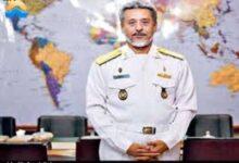 Photo of به خاطر انتقاد از سپاه، سخنان معاون ارتش ایران حذف شد