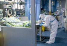 Photo of Число инфицированных COVID-19 в мире превысило 18 млн