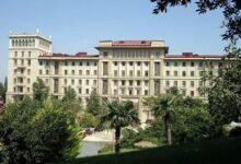 Photo of Azerbaijan confirms 314 daily COVID-19 cases