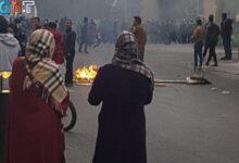 Photo of آمار رسمی کشتهشدهگان و مجروحان اعتراضات آبان اعلام شد