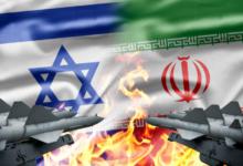 """Photo of موقع مُقرَّب من """"مجلس الأمن القومي"""" الإيراني مُهدّدًا إسرائيل: سننتقم"""