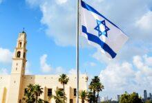 "Photo of ""نيويورك تايمز"": إسرائيل قامت بتخريب منشأة نطنز النووية"
