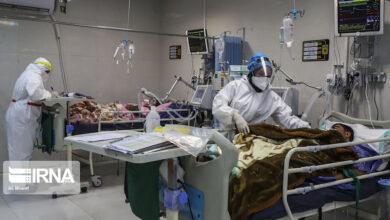 Photo of The number of coronavirus deaths has increased in Zanjan