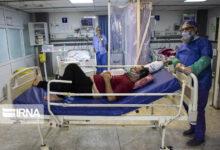 Photo of В Ардебиле растет число зараженных коронавирусом
