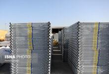Photo of 36% decrease in exports from Zanjan