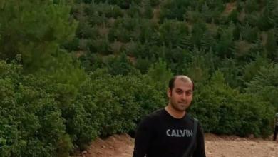Photo of National activist Amir Sattari Rauf will not go back to prison