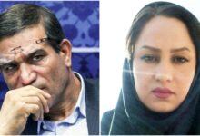 Photo of سلمان خدادادی از اتهام تجاوز «تبرئه»، «به دلیل رابطه نامشروع محکوم شد»