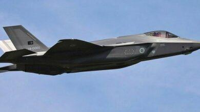 """Photo of Amerika Yaponiyaya """"F-35"""" qırıcıları satacaq"""