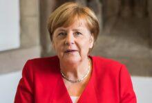 Photo of Angela Merkel BMT-nin iclasında iştirak etməyəcək