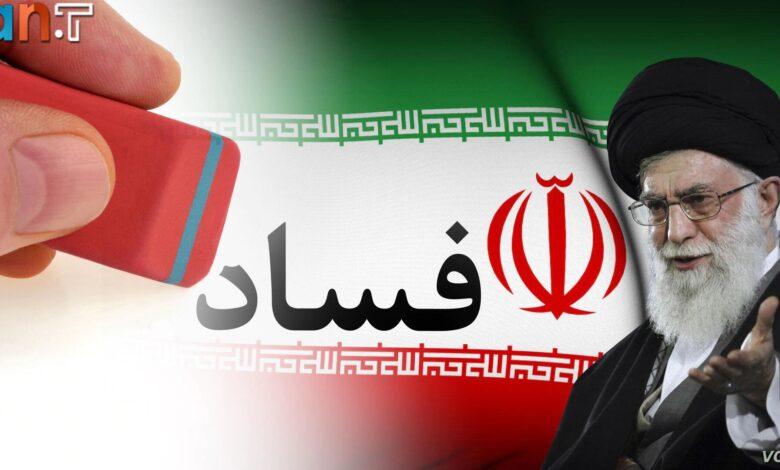 Photo of دادستان تهران: ۱۹ دلال ارز، یک مدیر عامل و ۳ کارمند بازداشت و تشکیل پرونده برای ۵ شرکت دارویی