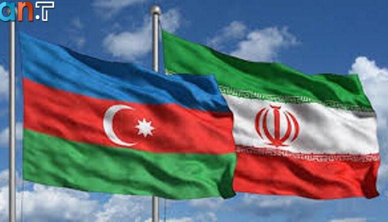 Photo of جمهوری آذربایجان استفاده از حریم هوایی خود بر علیه ایران را تکذیب کرد