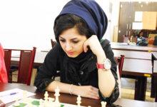 Photo of ملی پوشان زن آذربایجانغربی از تبیضهای استانی سخن میگویند