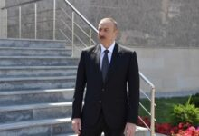 Photo of The President has appointed a new Foreign Minister