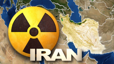Photo of Iran's nuclear activities unstoppable: Rabiei