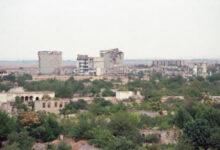 Photo of Bu gün Azərbaycanın Ağdam rayonunun işğalı günüdür