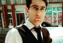 Photo of محمد خاکپور فعال مدنی آذربایجان از اتهام انتسابی تبرئه شد