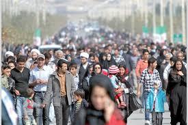 Photo of Loristan əyalətinin əhalisi baxımsızlıqdan əziyyət çəkir