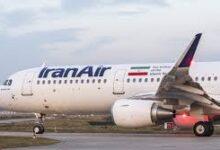 Photo of Təbriz hava limanında uçuşlarla ilgili durum
