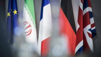 Photo of أميركا: نتوقع من الأوروبيين فرض عقوبات على إيران