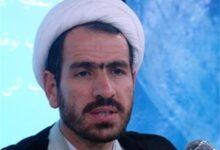 Photo of نماینده همدان: علاوه بر انسداد پیامرسانها، اینترنت باید زیر نظر نهاد رهبری باشد