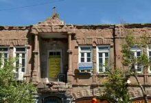 Photo of بیانیه انجمنهای میراث فرهنگی شهر تبریز در اعتراض به رفتار شورای شهر