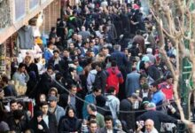Photo of The declining population of Western Azerbaijan is a cause for concern