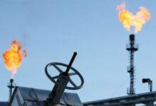 Photo of Северный Азербайджан опередил Россию и Иран по экспорту природного газа
