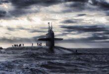 Photo of Pentaqon Rusiyanın yeni sualtı qayıqları ilə bağlı açıqlama verdi