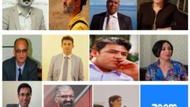 Photo of Məşrutə Рərəkati ilə bağli konfrans keçiriləcək