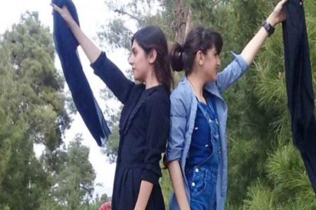 Photo of گزارش یک نظرسنجی درباره نگرش ایرانیان به دین؛ نیمی از جامعه به بیدینی رسیده