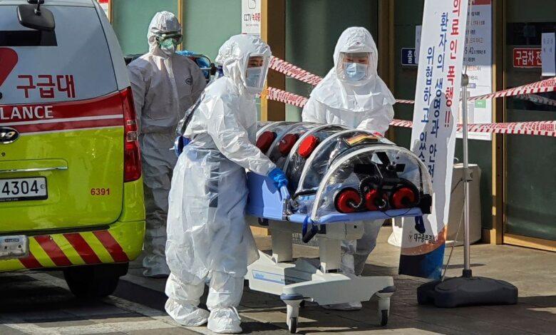 Photo of Ölkədə koronavirusla bağlı son durum