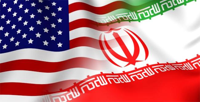 Photo of Amerikanın İrana məhsul ixracında azalma var