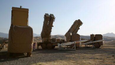 Photo of Çin və Rusiya İrana silah satmaq üçün gün sayı