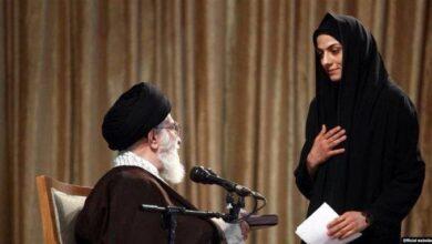 Photo of دوپینگ ووشوکار سپاهی مثبت شد؛ مدال از خامنهای پس گرفته میشود