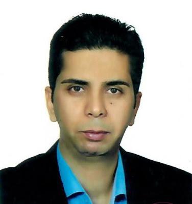 Photo of بحثی پیرامون رسمالخط و اسلوب املایی زبان ترکی به الفبای عربی – سیدمرتضی حسینی