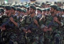 Photo of مقتل 3 عناصر من الحرس الثوري بهجوم جنوب شرقي إيران
