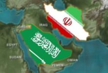Photo of السعودية: على المجتمع الدولي اتخاذ موقف حازم تجاه إيران