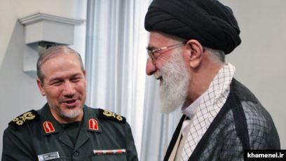 Photo of مستشار خامنئي يقر: تدخلنا في العراق وسوريا مقابل المال