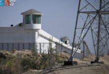 Photo of شبکه بازداشتگاههای چین در ترکستانشرقی بسیار بزرگتر از آن است که قبلا تصور می شد-گزارش