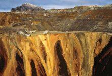 Photo of Андарское месторождение золота должно государству 4 миллиарда томанов