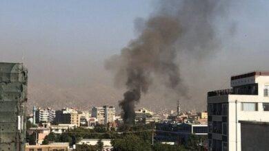 Photo of سوء قصد انتهاری به جان معاون ریاستجمهوری افغانستان ناکام ماند