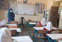 Photo of Министр образования настаивает на проведении занятий в медресе
