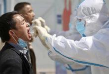 Photo of Çində daha 8 nəfər koronavirusa yoluxub
