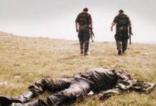 Photo of Ermənistan ordusunun daha bir komandiri məhv edildi