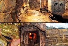 Photo of В западном Азербайджане 186 шахт бездействуют и простаивают